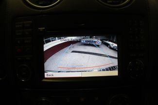 2012 Mercedes Gl450, 4-Matic DVD, B/U CAM, LANE CHANGE ASSIST, 3RD ROW!~ LOADED Saint Louis Park, MN 4