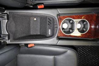 2012 Mercedes Gl450, 4-Matic DVD, B/U CAM, LANE CHANGE ASSIST, 3RD ROW!~ LOADED Saint Louis Park, MN 24