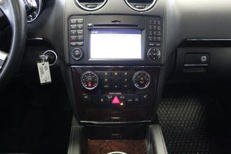 2012 Mercedes Gl450, 4-Matic DVD, B/U CAM, LANE CHANGE ASSIST, 3RD ROW!~ LOADED Saint Louis Park, MN 25