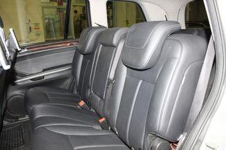 2012 Mercedes Gl450, 4-Matic DVD, B/U CAM, LANE CHANGE ASSIST, 3RD ROW!~ LOADED Saint Louis Park, MN 6