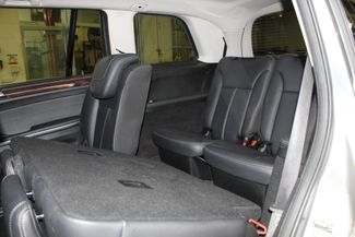 2012 Mercedes Gl450, 4-Matic DVD, B/U CAM, LANE CHANGE ASSIST, 3RD ROW!~ LOADED Saint Louis Park, MN 7