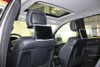 2012 Mercedes Gl450, 4-Matic DVD, B/U CAM, LANE CHANGE ASSIST, 3RD ROW!~ LOADED Saint Louis Park, MN 5
