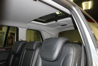 2012 Mercedes Gl450, 4-Matic DVD, B/U CAM, LANE CHANGE ASSIST, 3RD ROW!~ LOADED Saint Louis Park, MN 26
