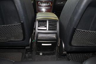 2012 Mercedes Gl450, 4-Matic DVD, B/U CAM, LANE CHANGE ASSIST, 3RD ROW!~ LOADED Saint Louis Park, MN 27