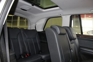 2012 Mercedes Gl450, 4-Matic DVD, B/U CAM, LANE CHANGE ASSIST, 3RD ROW!~ LOADED Saint Louis Park, MN 29