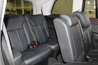 2012 Mercedes Gl450, 4-Matic DVD, B/U CAM, LANE CHANGE ASSIST, 3RD ROW!~ LOADED Saint Louis Park, MN 30