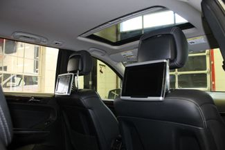2012 Mercedes Gl450, 4-Matic DVD, B/U CAM, LANE CHANGE ASSIST, 3RD ROW!~ LOADED Saint Louis Park, MN 31
