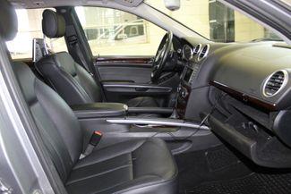 2012 Mercedes Gl450, 4-Matic DVD, B/U CAM, LANE CHANGE ASSIST, 3RD ROW!~ LOADED Saint Louis Park, MN 32