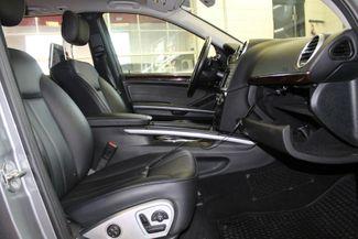 2012 Mercedes Gl450, 4-Matic DVD, B/U CAM, LANE CHANGE ASSIST, 3RD ROW!~ LOADED Saint Louis Park, MN 33