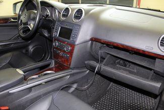 2012 Mercedes Gl450, 4-Matic DVD, B/U CAM, LANE CHANGE ASSIST, 3RD ROW!~ LOADED Saint Louis Park, MN 34