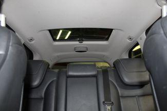 2012 Mercedes Gl450, 4-Matic DVD, B/U CAM, LANE CHANGE ASSIST, 3RD ROW!~ LOADED Saint Louis Park, MN 35