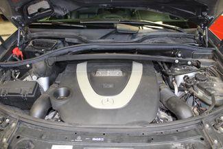 2012 Mercedes Gl450, 4-Matic DVD, B/U CAM, LANE CHANGE ASSIST, 3RD ROW!~ LOADED Saint Louis Park, MN 38