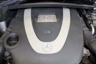 2012 Mercedes Gl450, 4-Matic DVD, B/U CAM, LANE CHANGE ASSIST, 3RD ROW!~ LOADED Saint Louis Park, MN 39