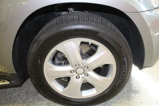 2012 Mercedes Gl450, 4-Matic DVD, B/U CAM, LANE CHANGE ASSIST, 3RD ROW!~ LOADED Saint Louis Park, MN 47