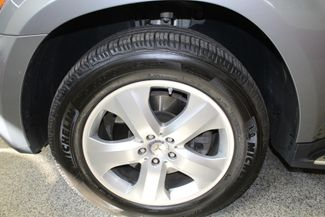2012 Mercedes Gl450, 4-Matic DVD, B/U CAM, LANE CHANGE ASSIST, 3RD ROW!~ LOADED Saint Louis Park, MN 48