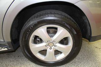 2012 Mercedes Gl450, 4-Matic DVD, B/U CAM, LANE CHANGE ASSIST, 3RD ROW!~ LOADED Saint Louis Park, MN 49