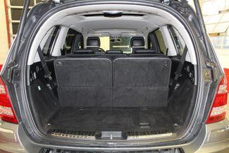2012 Mercedes Gl450, 4-Matic DVD, B/U CAM, LANE CHANGE ASSIST, 3RD ROW!~ LOADED Saint Louis Park, MN 8
