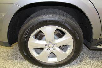 2012 Mercedes Gl450, 4-Matic DVD, B/U CAM, LANE CHANGE ASSIST, 3RD ROW!~ LOADED Saint Louis Park, MN 50