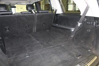 2012 Mercedes Gl450, 4-Matic DVD, B/U CAM, LANE CHANGE ASSIST, 3RD ROW!~ LOADED Saint Louis Park, MN 12