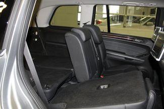 2012 Mercedes Gl450, 4-Matic DVD, B/U CAM, LANE CHANGE ASSIST, 3RD ROW!~ LOADED Saint Louis Park, MN 13