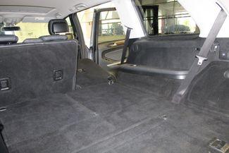 2012 Mercedes Gl450, 4-Matic DVD, B/U CAM, LANE CHANGE ASSIST, 3RD ROW!~ LOADED Saint Louis Park, MN 14