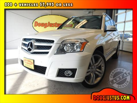2012 Mercedes-Benz GLK 350 350 4MATIC in Airport Motor Mile ( Metro Knoxville ), TN