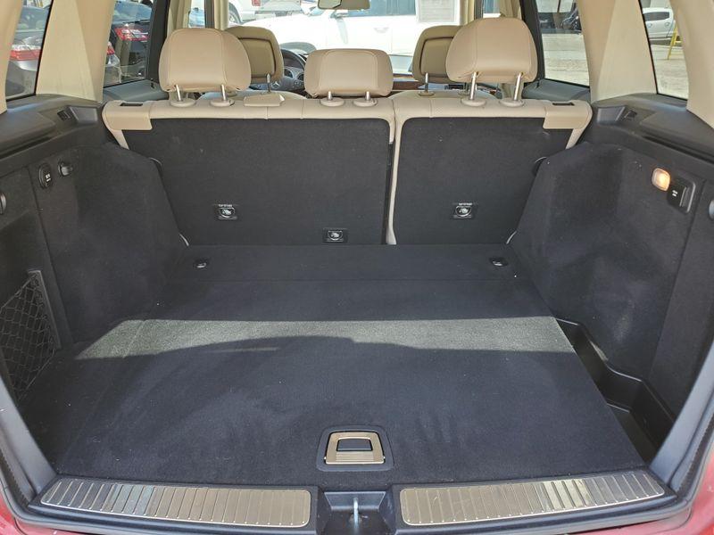 2012 Mercedes-Benz GLK 350   Brownsville TX  English Motors  in Brownsville, TX