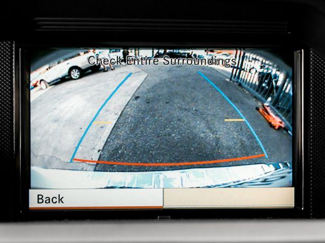 2012 Mercedes-Benz GLK 350 Burbank, CA 15