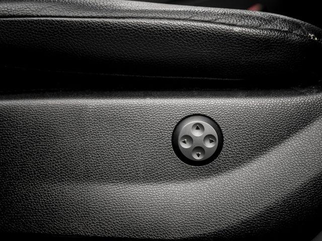 2012 Mercedes-Benz GLK 350 Burbank, CA 20