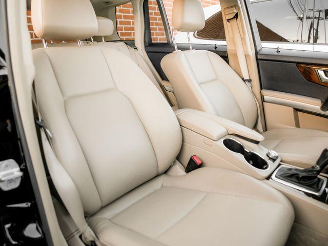 2012 Mercedes-Benz GLK 350 Burbank, CA 10