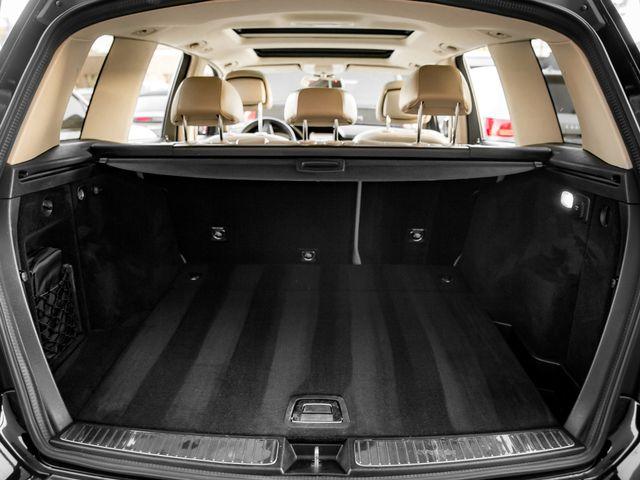 2012 Mercedes-Benz GLK 350 Burbank, CA 16