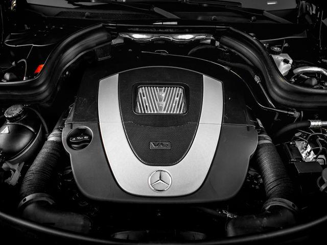 2012 Mercedes-Benz GLK 350 Burbank, CA 19