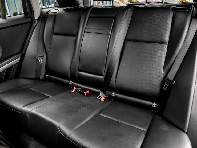 2012 Mercedes Benz GLK 350 Burbank, CA 14