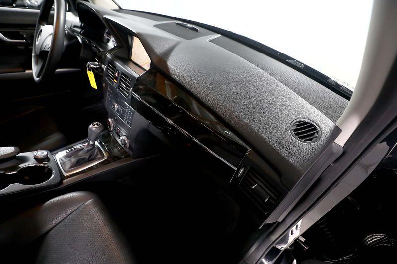 2012 Mercedes-Benz GLK 350 - AMG Sport - Navigation - Panoramic sunroof  city California  MDK International  in Los Angeles, California