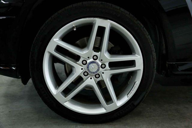 2012 Mercedes-Benz GLK 350 Houston, Texas 34