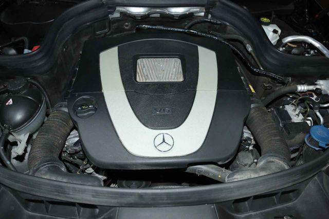 2012 Mercedes-Benz GLK 350 Houston, Texas 35