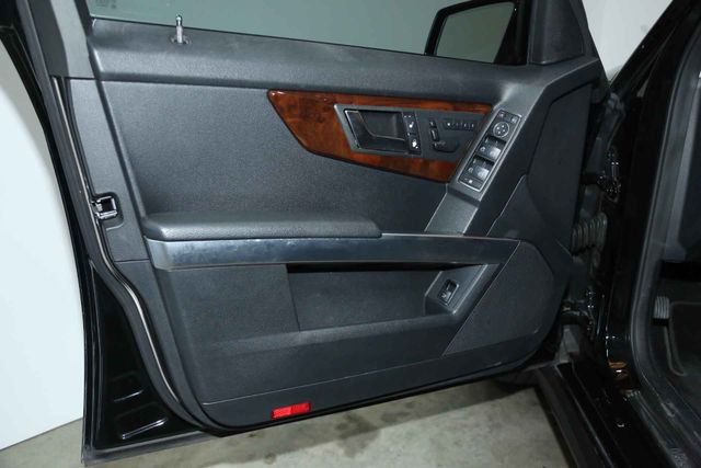 2012 Mercedes-Benz GLK 350 Houston, Texas 14