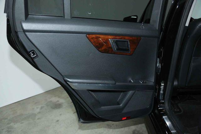 2012 Mercedes-Benz GLK 350 Houston, Texas 16
