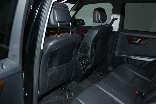 2012 Mercedes-Benz GLK 350 Houston, Texas 17