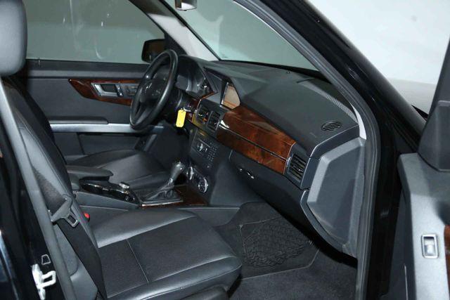 2012 Mercedes-Benz GLK 350 Houston, Texas 23