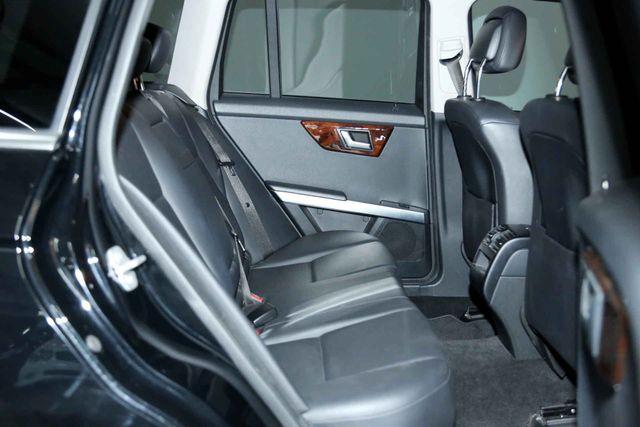 2012 Mercedes-Benz GLK 350 Houston, Texas 24