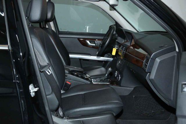 2012 Mercedes-Benz GLK 350 Houston, Texas 25