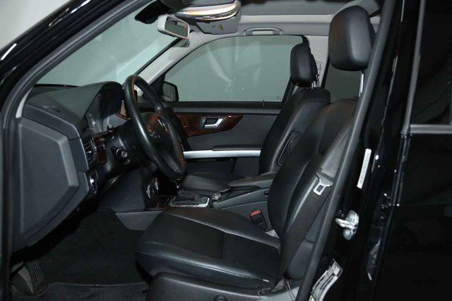 2012 Mercedes-Benz GLK 350 Houston, Texas 12