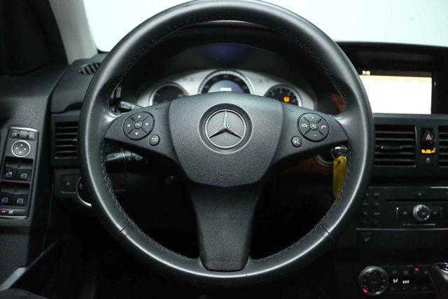 2012 Mercedes-Benz GLK 350 Houston, Texas 27