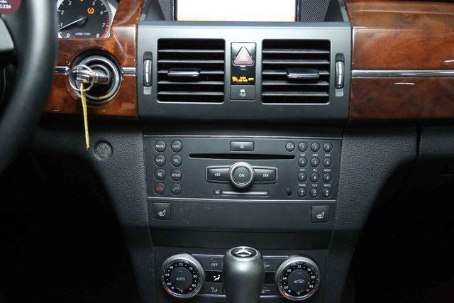 2012 Mercedes-Benz GLK 350 Houston, Texas 29