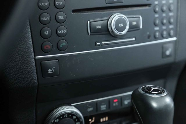2012 Mercedes-Benz GLK 350 Houston, Texas 33