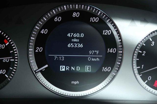 2012 Mercedes-Benz GLK 350 Houston, Texas 28