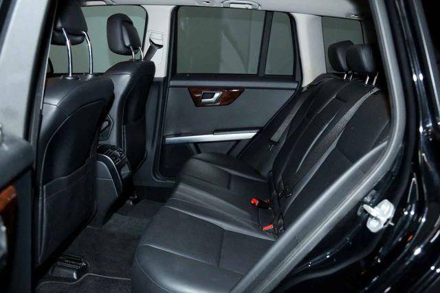 2012 Mercedes-Benz GLK 350 Houston, Texas 13