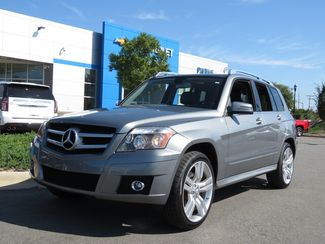 2012 Mercedes-Benz GLK 350 GLK 350 in Kernersville, NC 27284