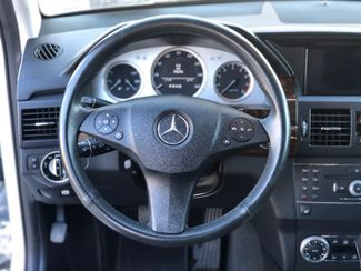 2012 Mercedes-Benz GLK 350 GLK350 4MATIC LINDON, UT 33